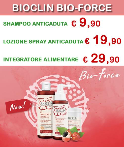 Bioclin-Bioforce