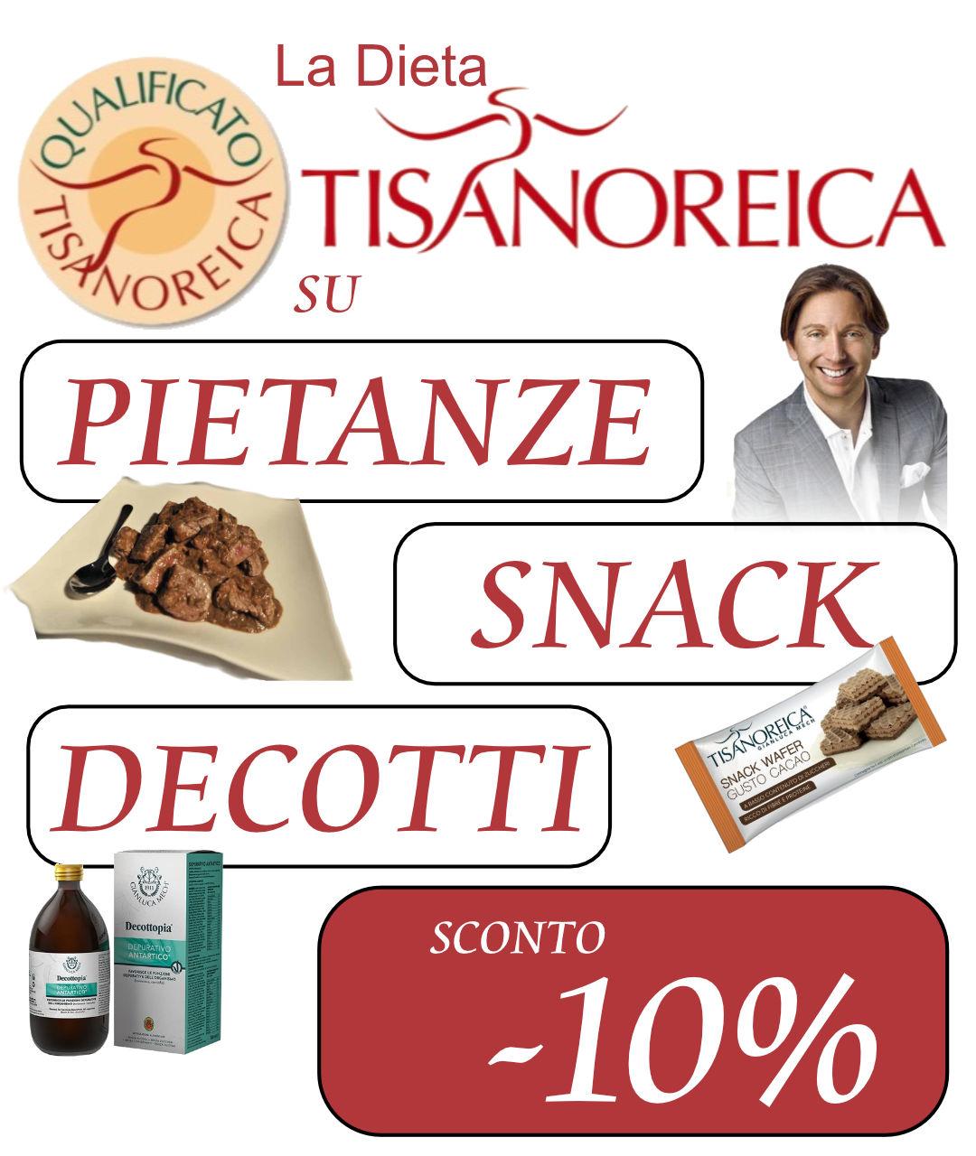 TISANOREICA-10X100-piet-snack-decot