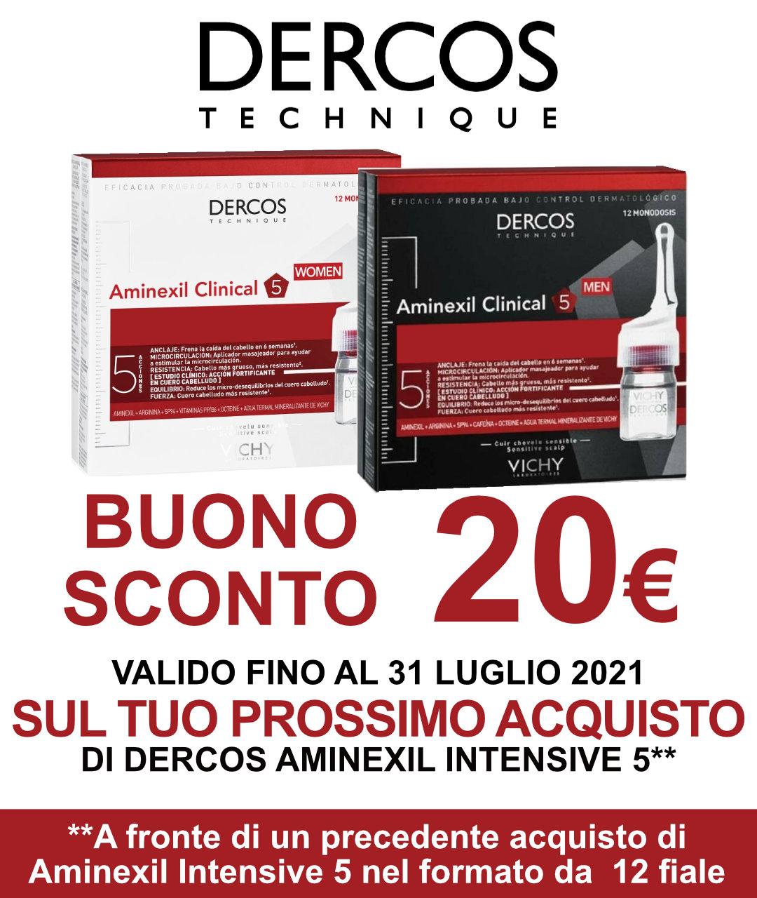 dercos-aminexil-buono-20-euro