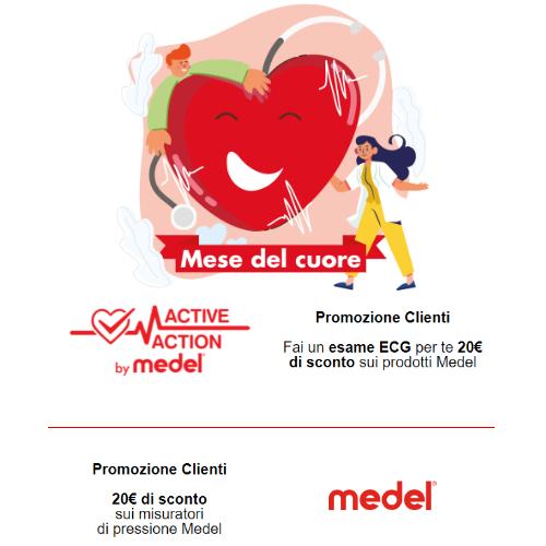 Medel-promo-sito