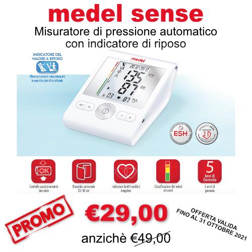 Medel-sense-sito
