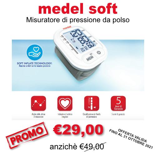 Medel-soft-sito
