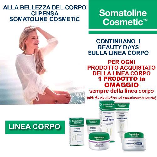 somatoline-cosmetic-20-05-19-500